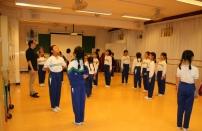 英語話劇班
