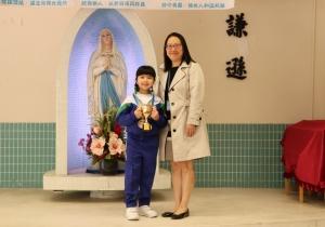 劍擊學堂(九龍)–2017全港分齡劍擊錦標賽